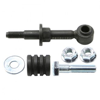 Quick Steer® - Rear Stabilizer Bar Link