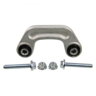 Quick Steer® - Sway Bar Link Kit