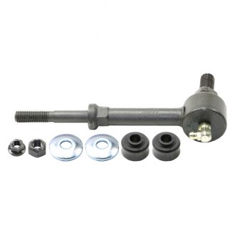 Quick Steer® - Front Stabilizer Bar Link