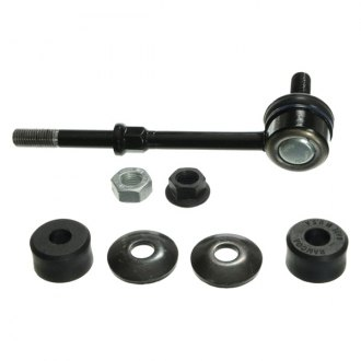Quick Steer® - Stabilizer Bar Links