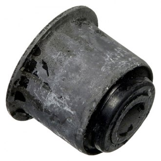 Quick Steer® - Front Axle Pivot Bushing