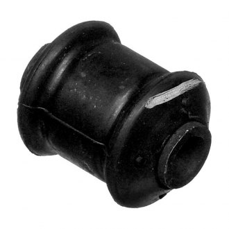 Quick Steer® - Front Lower Control Arm Bushing