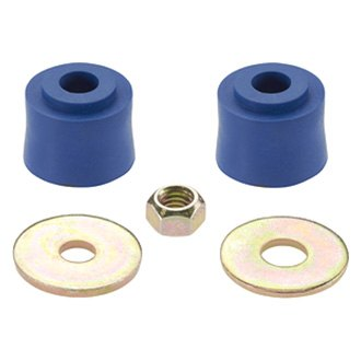 Quick Steer® - Sway Bar End Link Bushings