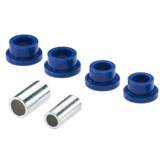 Quick Steer® - Track Bar Bushing