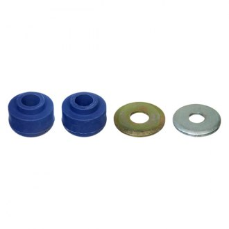 Quick Steer® - Rear Strut Rod Bushing