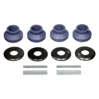 Quick Steer® - Front Strut Rod Bushings