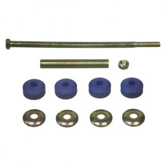 Quick Steer® - Rear Stabilizer Bar Link Kit