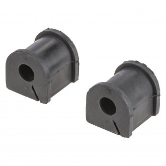 Quick Steer® - Split Design Rear Sway Bar Bushings