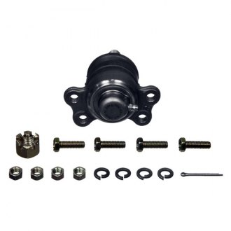 Quick Steer® - Front Upper Ball Joint