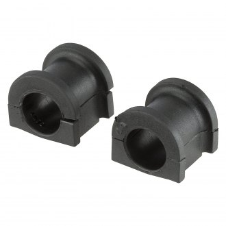 Quick Steer® - Split Design Front Sway Bar Bushings