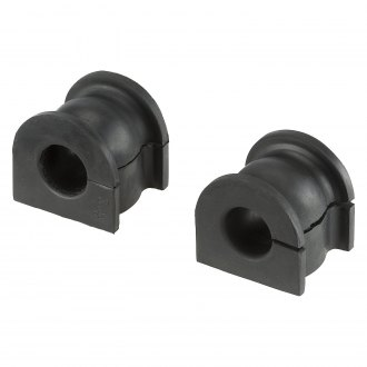 Quick Steer® - Standard Design Front Sway Bar Bushings