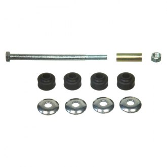 Quick Steer® - Front Stabilizer Bar Links