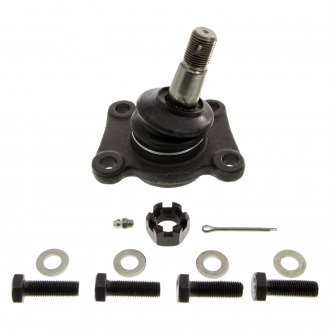 Quick Steer® - Ball Joint