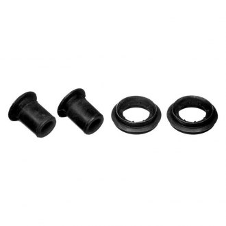Quick Steer® - Front Upper Control Arm Bushings