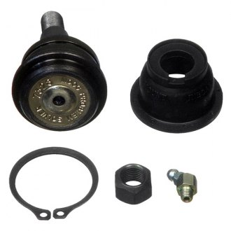 Quick Steer® - Front Lower Ball Joint