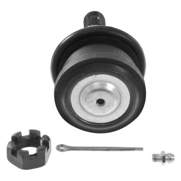Suspension Ball Joint Front Lower QuickSteer K6117T