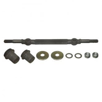 Quick Steer® - Front Upper Control Arm Shaft Kit