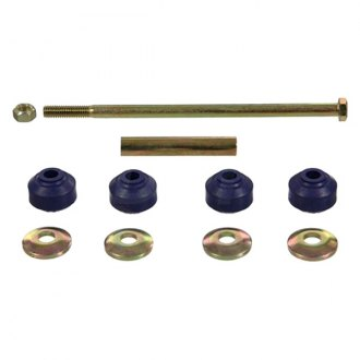 Quick Steer® - Stabilizer Bar Link Kit
