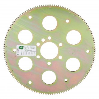 Quick Time® - Racing Modular Flexplate