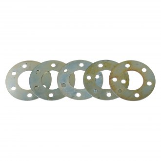 Quick Time® - OEM Flexplate Spacers