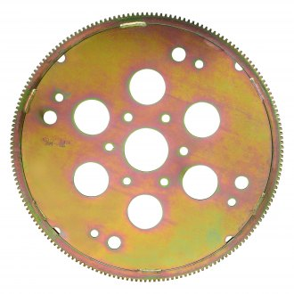 Quick Time® - OEM Flexplate