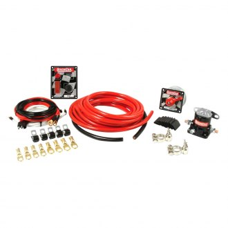 50 230_6 performance switches battery disconnect, starter carid com painless wiring harness for duramax at eliteediting.co