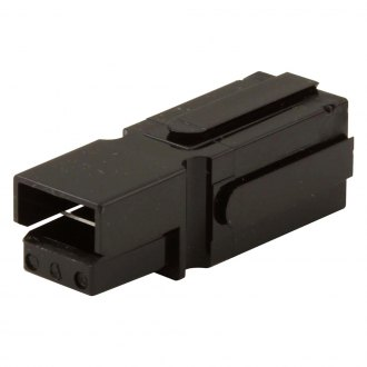 QuickCar Racing® - 6 Gauge Connector Holster Battery Quick-Disconnect