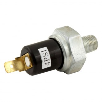 QuickCar Racing® - Replacement Switch