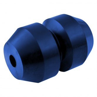 QuickCar Racing® - Outlaw Torque Absorber Biscuit