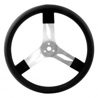 QuickCar Racing® - Steering Wheel