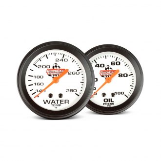 QuickCar Racing® - Replacement Gauges