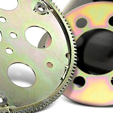 QuickTime® - GM Flexplate Spacers