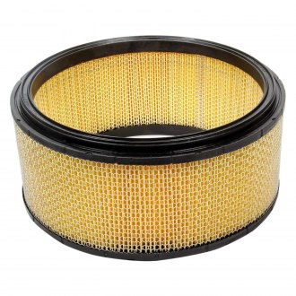R2C Performance® - Pro Series Air Filter