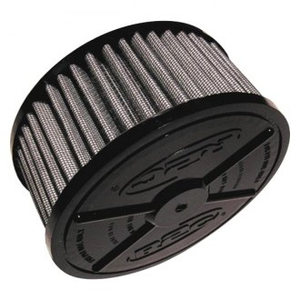 R2C Performance® - Competition Air Filter