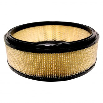 R2C Performance® - Synthetic Air Filter Element