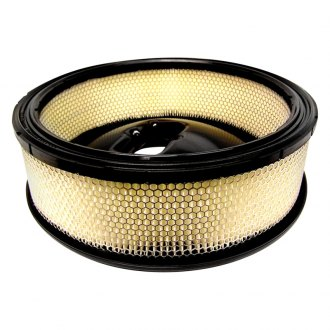 R2C Performance® - Sportsman Series Air Filter