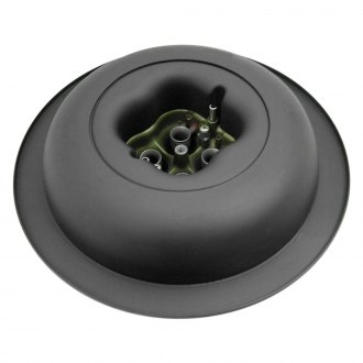 R2C Performance® - Air Cleaner Racing Base