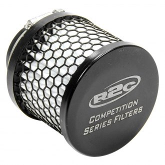 R2C Performance® - Engine Valve Cover Breather Filter