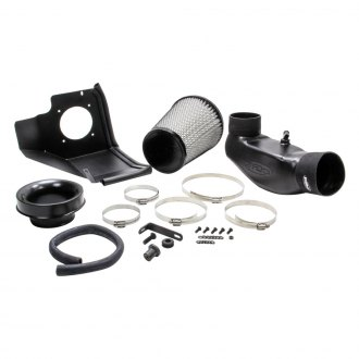 R2C Performance® - Cold Air Intake System
