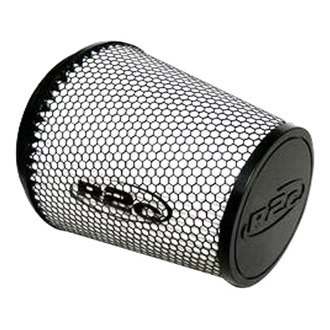 R2C Performance® - QM Air Filter