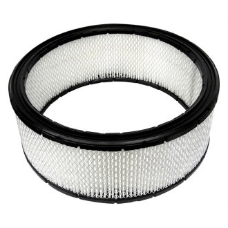 R2C Performance® - High Flow Racing Air Filter