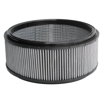 "R2C Performance® - 14"" x 5"" Competition Air Filters"