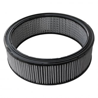 R2C Performance® - Black Series Street Race Round Air Filter