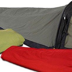 ... Rab® - Survival Zone Bivi Red Sleeping Bag ... & Rab™ | Jackets Sleeping Bags Outdoor Clothing u0026 Equipment ...
