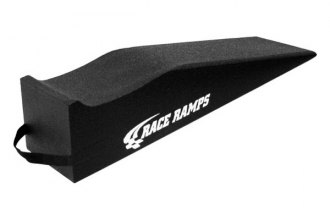 Race Ramps® - Rally Ramp