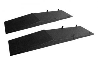 "Race Ramps® RR-EX-12 - Race Ramps Extenders (for 12"" wide Race Ramps)"