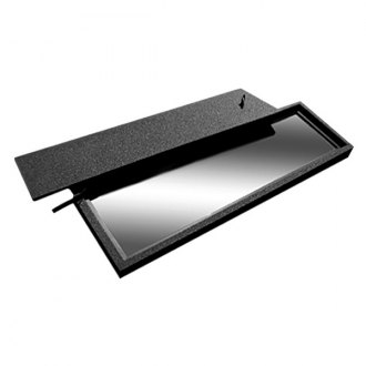 Race Ramps® - Show Mirror