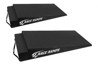 Race Ramps® - Rack Ramps