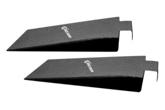 Race Ramps® - Hook Nosed Ramps