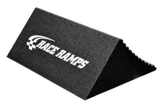 Race Ramps® RR-RC-5 - Racer Chock